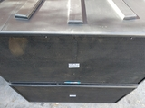218 1 caja vacía subs - foto