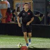 Entrenador Personal / Deportivo / Fitnes - foto