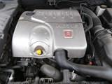 Motor citroen 2,2 hdi ref; 4hx - foto