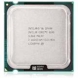 micro procesador Q9400 4 núcleos - foto