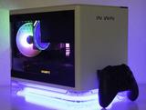 Equipo Gaming Ryzen 3600 RTX 2070 - foto