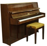 Piano petrof - SUPER OPORTUNIDAD!! - foto