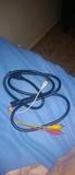 Cable adaptador HDMI - foto