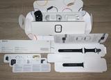 Apple Watch Serie 4 - 44mm (GPS + CELL) - foto