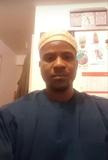 maestro africano después resultados 100% - foto