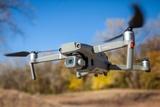 Reparación de Drones Coches Barcos RC - foto
