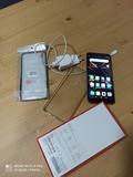 móvil Xiaomi - foto