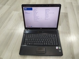 Portatil HP Compaq 6730s -Buen estado. - foto