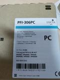 Canon tinta PFI-306PC - foto