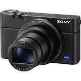 Busco Sony DSC-RX100M7 - foto