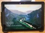 Microsoft Surface Pro 5 tablet-portátil - foto