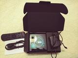 Smart tv box a95x f3 slim soc s905x3 - foto