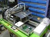 Impresora Textil - Impresora DTG - foto