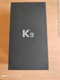LG K9 Nuevo - foto