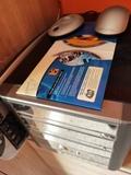 Mini PC Barebone Soltek by QBic - foto