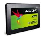SSD 240GB + Android 10 Instalado para PC - foto