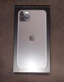 Iphone 11 Pro 512 GB - foto