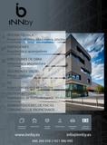 ITE, IEE de edificios y viviendas - foto
