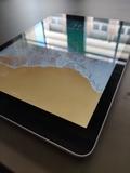 iPad 2017 - foto