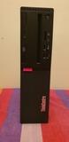 Ordenador Lenovo I5 7400 SSD 8GB - foto