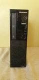 Ordenador Lenovo E73 i5 - foto