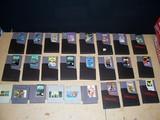 video juegos nintendo - foto