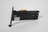 Plextor M6e Black Edition Ultra SSD 128G - foto