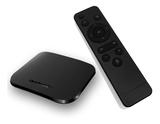 Tv box android nuevo en tienda - foto