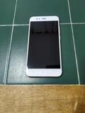 Xiaomi Mi A1 - foto