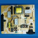fuente alimentación Panasonic TX-L37E5E - foto