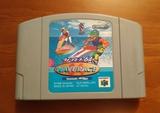 Wave Race 64 Nintendo 64 - foto
