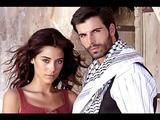 Sila telenovela completa en dvd digital - foto