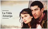 La vida amarga telenovela completa dvd - foto