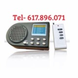 Hh4 reclamo electrÓnico con mando - foto