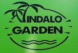 Indalo Garden - foto