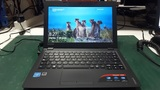 Portatil Lenovo Ideapad 100S-11IBY - foto