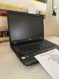 Ordenador portatil acer extensa 5235 - foto