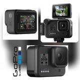 GoPro Hero 8 en stock - foto