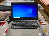Ultrabook Dell Vostro 3380 - foto