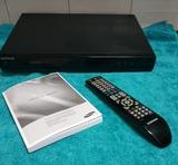 DVD Samsung con disco duro - foto