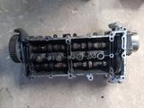Despiece motor Fiat Ducato - foto