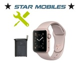 CAMBIO BATERIA APPLE WATCH SERIE 2