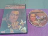 La leyenda de Bruce Lee - foto