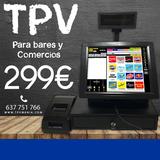 TPV TACTIL - foto