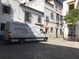 Portes en Valdemoro - foto