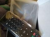 vendo TV Box muy bien configurada para v - foto