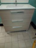 Montador cocinas-baños barato 663483221 - foto