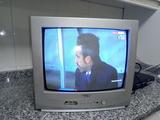 Television sanyo 14 pulgadas - foto