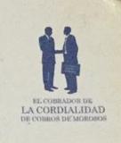 COBRO DE DEUDAS.  GESTIÓN DE MOROSOS - foto