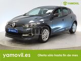 RENAULT - MEGANE LIMITED ENERGY TCE 115 SS ECO2